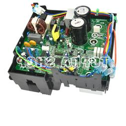1PC For Gree air conditioners Frequency conversion main boar