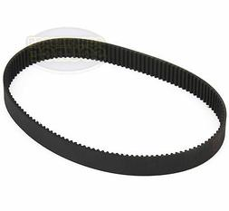 Craftsman AC-0815 Timing Belt Model For Oil Free Air Compres
