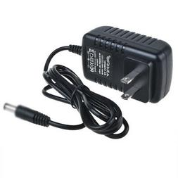 AC/DC Adapter For Wagan Air Compressor 2412 2544 2509 2467 J