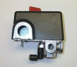 Campbell-Hausfeld CW209300AV Pressure Switch for Air Compres