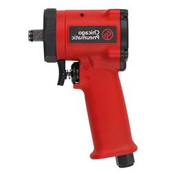 """CPT7732 Chicago Pneumatic Ultra Compact & Powerful 1/2"""" Impa"""