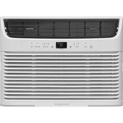 Frigidaire FFRA1022U1 10,150 BTU 115V Window Air Conditioner