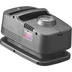 Campbell Hausfeld Home Electric Inflator