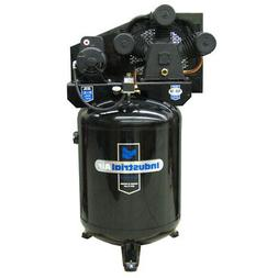 Industrial Air ILA5746080 5.7 HP 60 Gallon Oil-Lubricated St