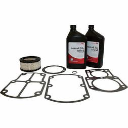 Ingersoll Rand Air Compressor Maintenance Kit for TS7 Air Co