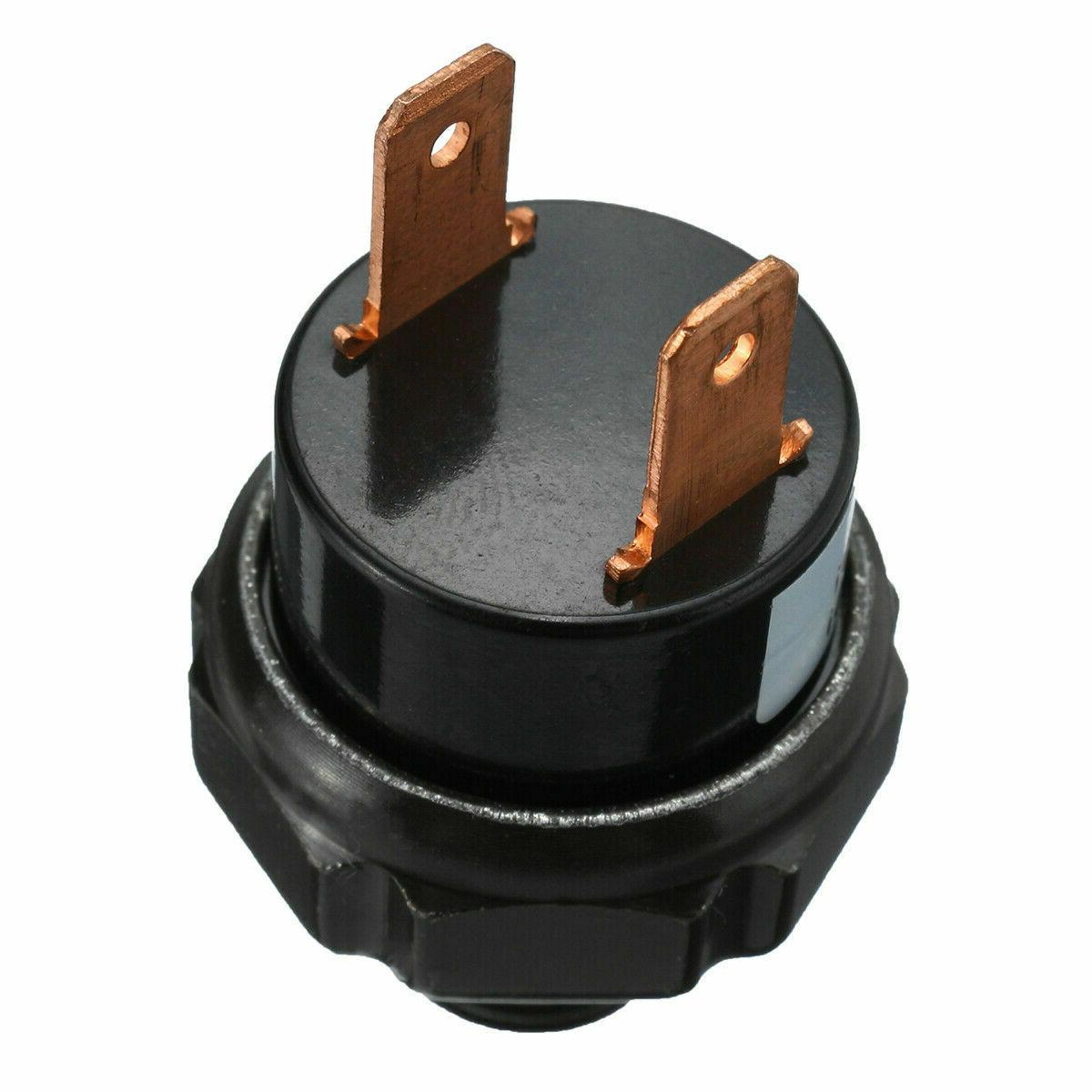 120-150 Psi Heavy Air Control Switch NPT End