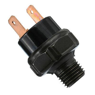 Air Switch 120PSI On Off Air USA