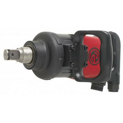 Chicago CP7782 Drive Duty Air Impact Wrench