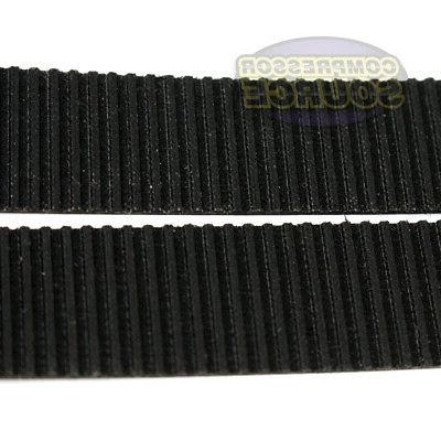N011005 Air Replacement Porter