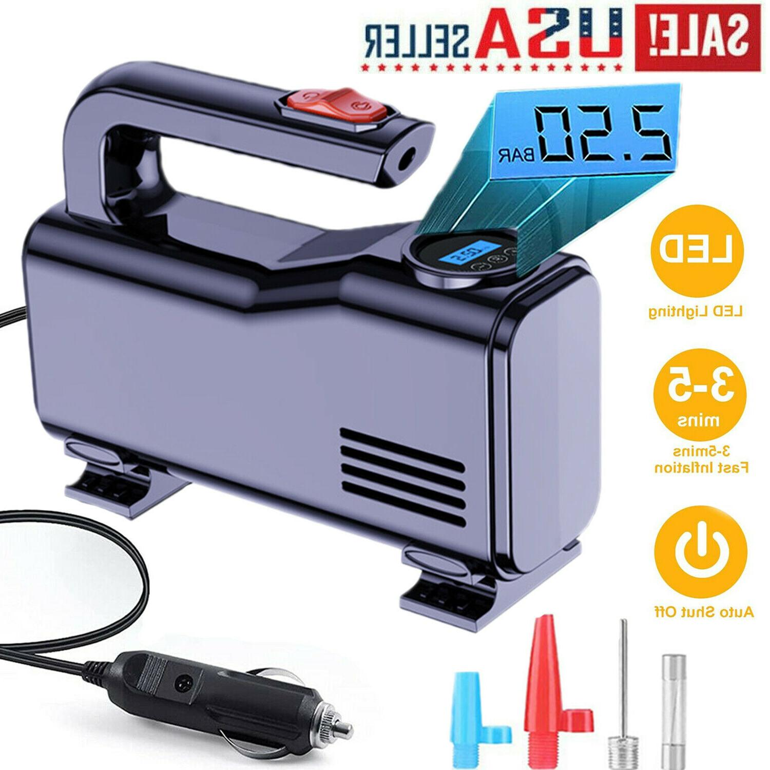portable mini air conditioner water cooling fan