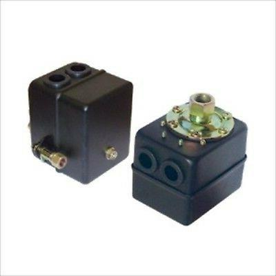replacement air pressure electric control switch