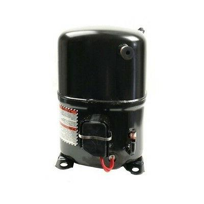scroll compressor for goodman air conditioners cr32k6pfv930