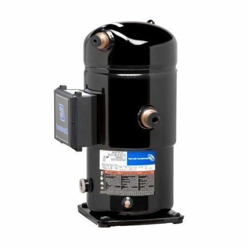 scroll compressor for goodman air conditioners zr30k3pfv930