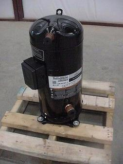 New  8.5 Ton Copeland Scroll Compressor ZP103KCE-TFD-250 380
