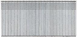 PORTER-CABLE PFN16150-1 1-1/2-Inch, 16 Gauge Finish Nails