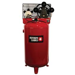 Porter Cable PXCMLA4708065 80-Gallon Single Stage Stationary