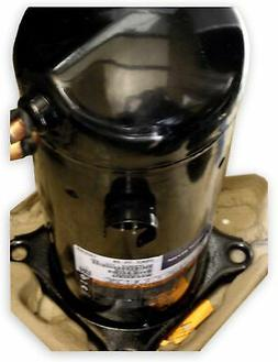 Copeland Scroll Compressor ZP83KCE-TFD-830 11GPQ184N