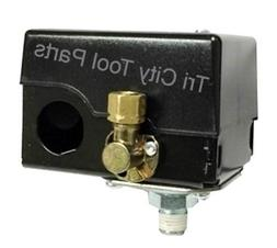 Z-D24918 Pressure Switch  Craftsman Air Compressor  150 / 12